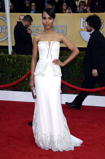 Kerry-Washington-SAG-Awards-2013-Pictures