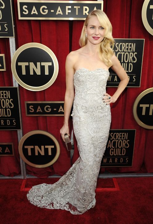 naomi-watts-sag-awards-2013-marchesa-h724
