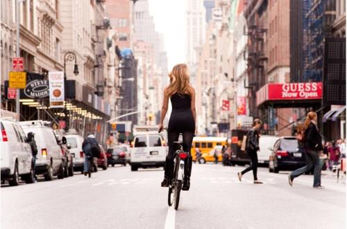 ny bike