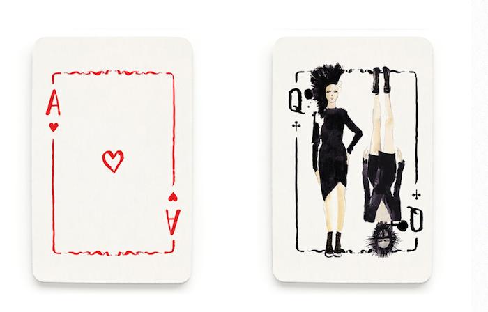 punkcards2