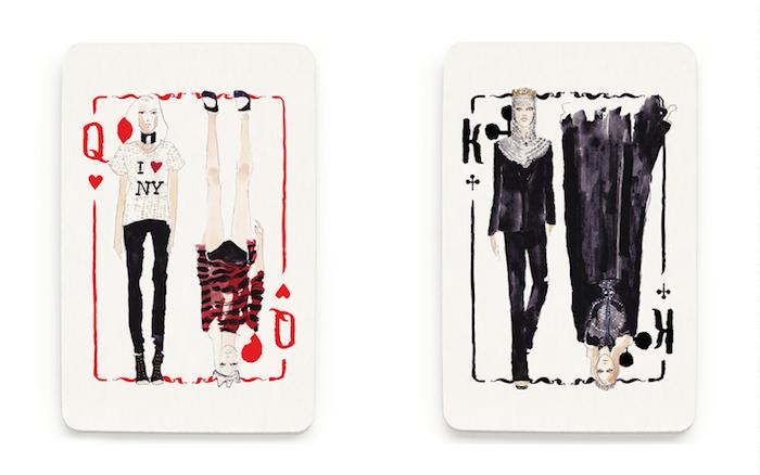 punkcards3