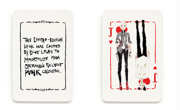 punkcards4