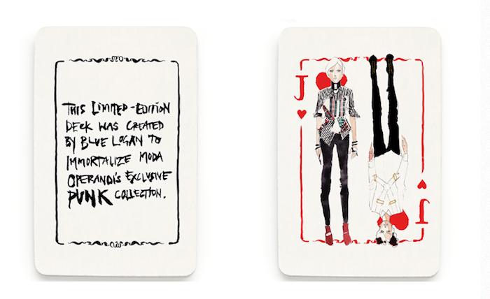 punkcards4