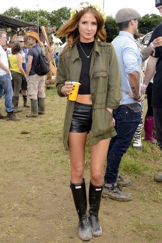 glastonbury5