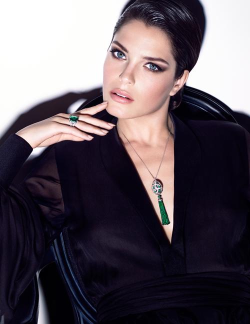 Fabergé The Art of Colour Campaign_3 lr