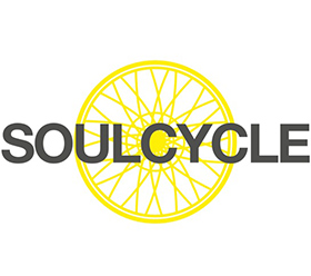 SoulCycle-detail