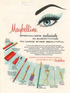 maybelline 4