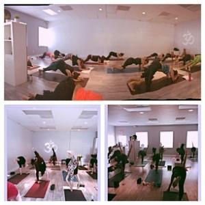 plank yoga 2